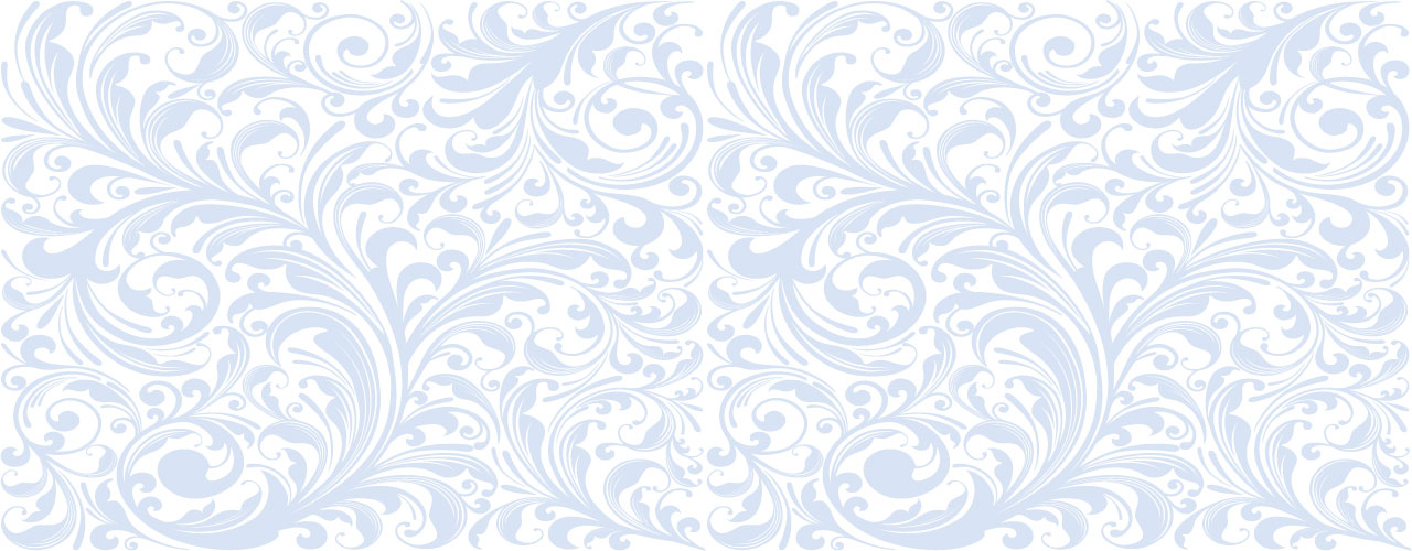 image of background texture